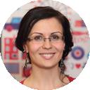 Petra Jelínková